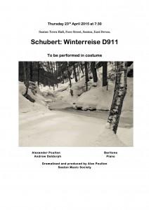 Jpeg Winterreise programme 2