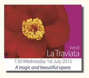 La Traviata J