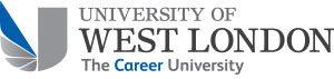 UWL-logo